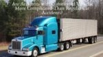 Are Accidents with Commercial Vehicles More Complicated Than Regular Car Accidents_