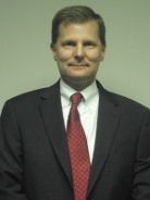 Tommy Carter Dallas Fort Worth Attorney