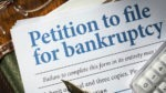 When Should I Consider Filing Bankruptcy