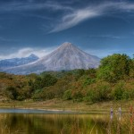 colima volcano and child support