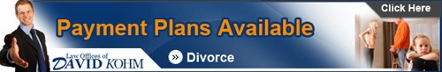 Arlington & DFW Family Law Attorney