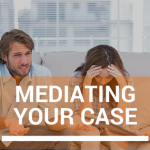 mediation-lawyer