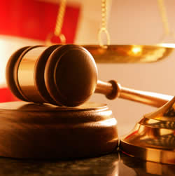 Justice for Wrongful Death Cases